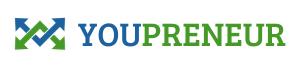 ユープレナー式起業術ブログ
